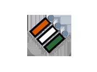 भारत सरकार की वेब डायरेक्टरी